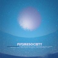 Seven Davis Jr. - Future Society