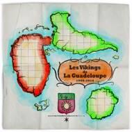 Les Vikings De La Guadeloupe - Best Of Les Vikings De La Guadeloupe 1966-2016