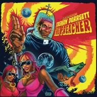 Tashan Dorrsett (Kool Keith Presents) - The Preacher