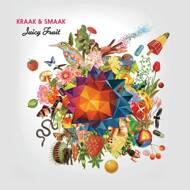 Kraak & Smaak - Juicy Fruit