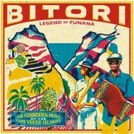 Bitori - Legend Of Funana