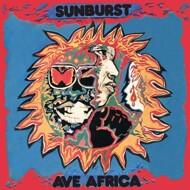 Sunburst - Ave Africa