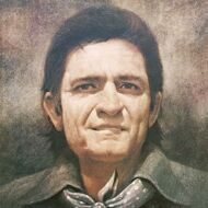 Johnny Cash - His Greatest Hits Volume 2