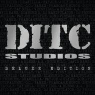 D.I.T.C. (Diggin In The Crates) - D.I.T.C. Studios