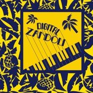 Various - Digital Zandoli