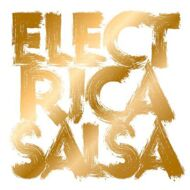 Off (Featuring Sven Väth) - Electrica Salsa Revisited
