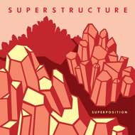 Superstructure - Superposition