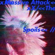 Massive Attack - The Spoils