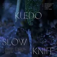 Kuedo - Slow Knife