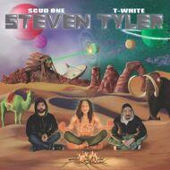 Scud One & T-White - Steven Tyler