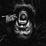 Zeroh - Tinnitus