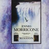Ennio Morricone - The Mission (Soundtrack / O.S.T.)