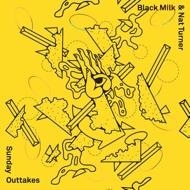 Black Milk & Nat Turner - Sunday Outtakes