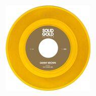 Danny Brown - Dance (14KT Remix)