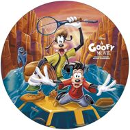 Various - A Goofy Movie (Soundtrack / O.S.T.) [Picture Disc]