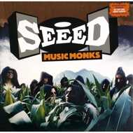 Seeed - Music Monks (International Version)