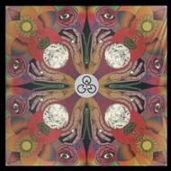 Common Saints - Idol Eyes