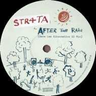Str4ta - After The Rain