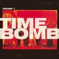Various - Time Bomb - Volume 1