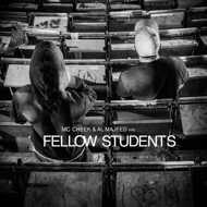 Fellow Students - Fellow Students