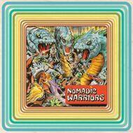 Nomadic Warriors - Nomadic Warriors