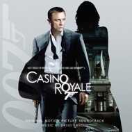 David Arnold - Casino Royale (Soundtrack / O.S.T.)