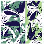 Damu The Fudgemunk Featuring Raw Poetic - The Essential Kilawatt Sessions