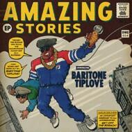 Baritone Tiplove - Amazing Stories Volume 1