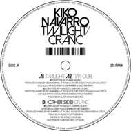 Kiko Navarro - Twilight / Cranc