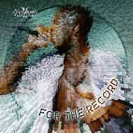 Kinsman - For The Record EP