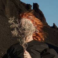 Goldfrapp - Silver Eye (Black Vinyl)