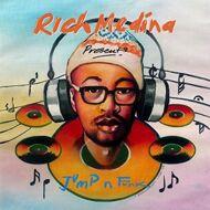 Various - Rich Medina presents: Jump N Funk