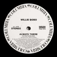 Willie Bobo - Always There