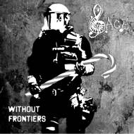Jace - Without frontiers