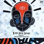 Insight & Damu The Fudgemunk - Ears Hear Spears