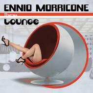 Ennio Morricone - Lounge (Themes Collection) [Black Vinyl]
