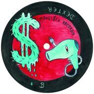 Dexter - Money $ex 10