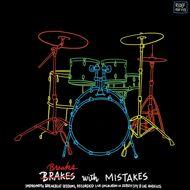 Earl Davis (Damu The Fudgemunk) - Breaks With Mistakes