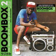 Various - Boombox 2