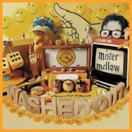Washed Out - Mister Mellow (Yellow Vinyl)