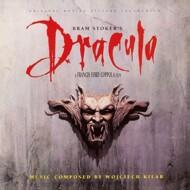 Wojciech Kilar  - Bram Stoker's Dracula (Soundtrack / O.S.T.)
