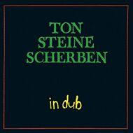 Ton Steine Scherben - In Dub