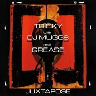 Tricky x DJ Muggs x Grease - Juxtapose