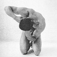 Visionist - Value (Gold Vinyl)