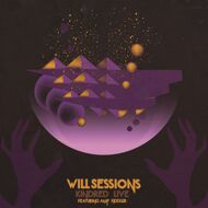 Will Sessions - Kindred Live
