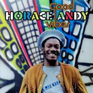 Horace Andy - Good Vibes
