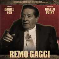 Daniel Son & Giallo Point - Remo Gaggi