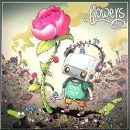Robochop - Flowers
