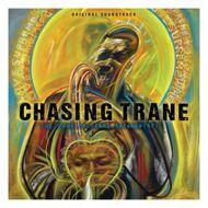 John Coltrane - Chasing Trane (Soundtrack / O.S.T.)