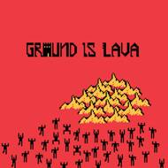 Groundislava  - Groundislava
